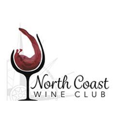 North Coast Wine Club