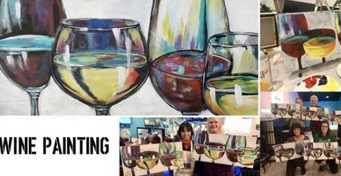 wine painting.JPG