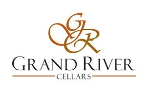 grand river cellars.JPG