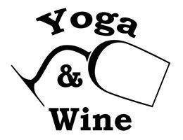 yoga in the vineyard.JPG
