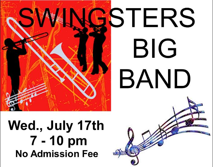 swingsters big band.JPG
