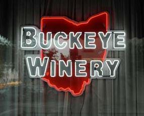 buckeye winery.JPG