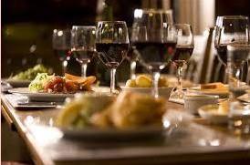 wine pairing dinners at st joseph.JPG