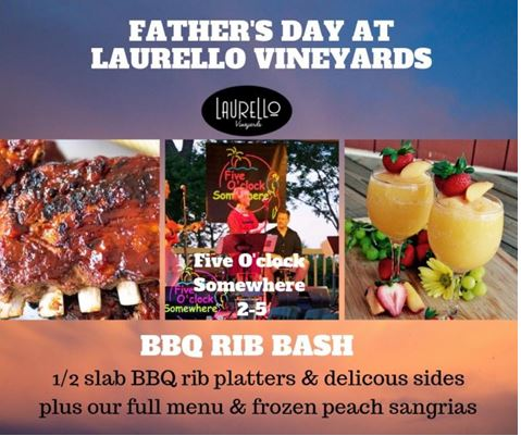 fathers day at laurello vineyards.JPG