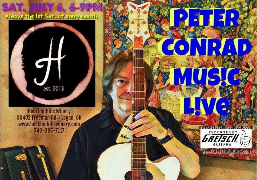 peter conrad hhw.JPG