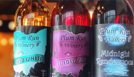 plum run winery.JPG