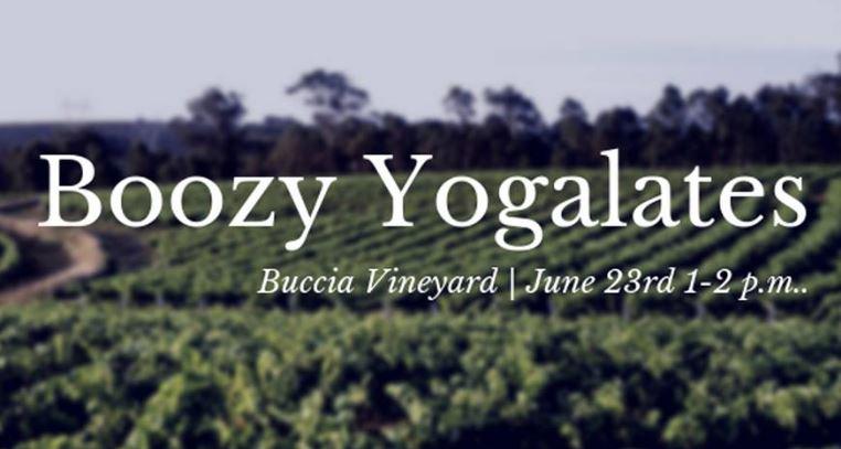 boozy yogalates.JPG