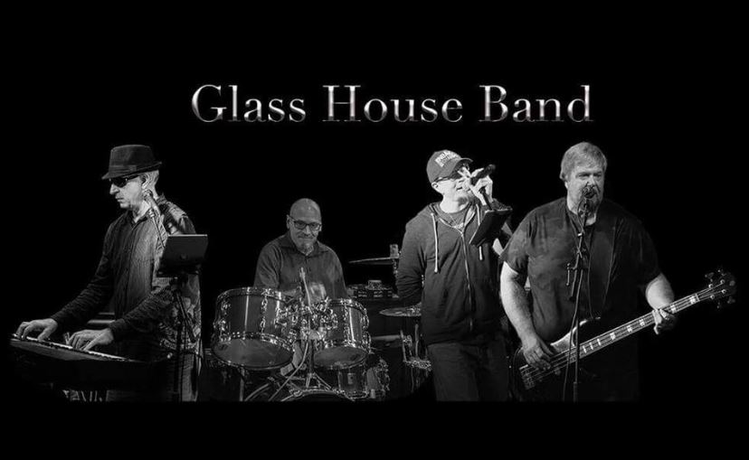 Glass House Band.JPG