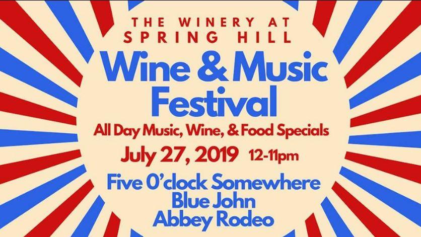spring hill wine & music festival.JPG