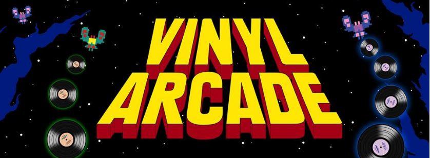 spring hill vinyl arcade.JPG