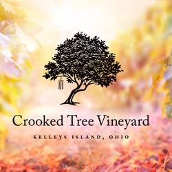 Crooked Tree Vineyard