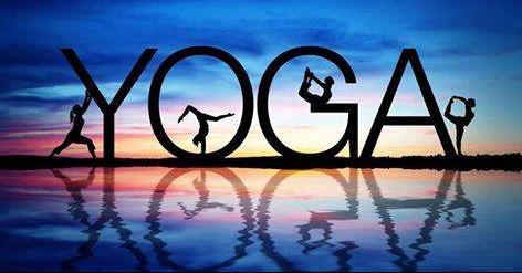 hallidays yoga mondays.JPG