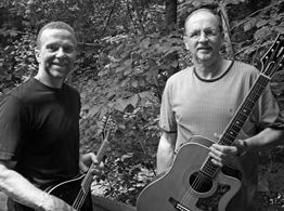 larry notz & mandolin dave.JPG