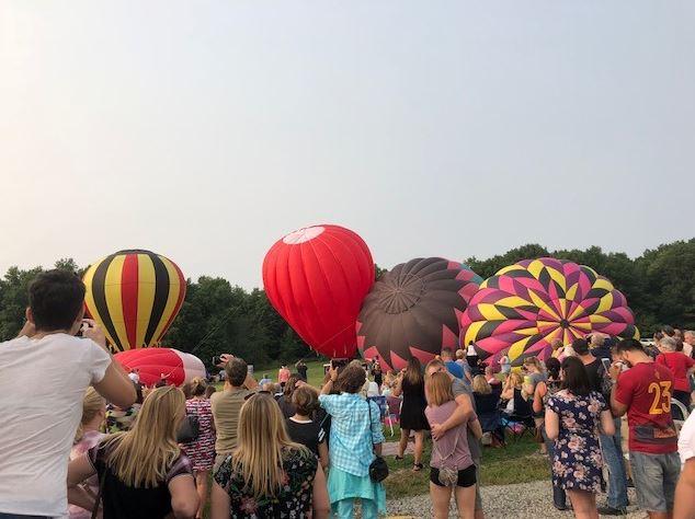 hot air balloon festival mastropietro.JPG