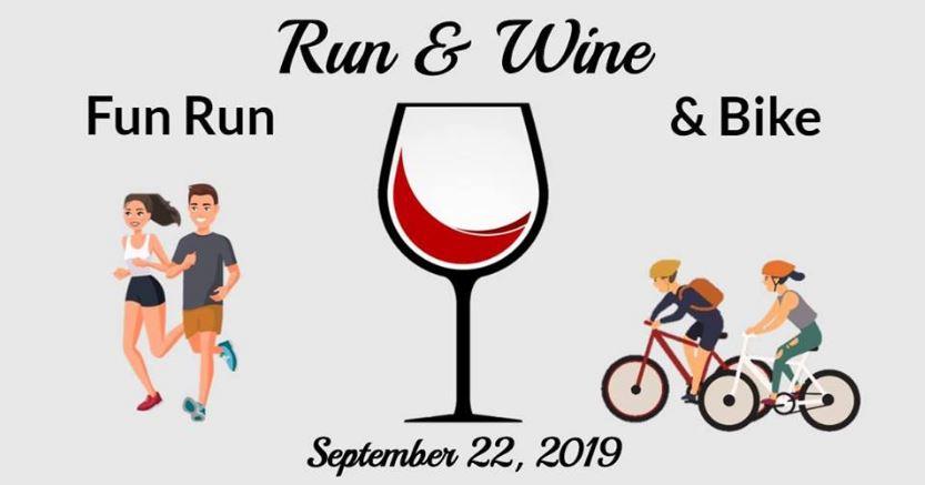 run & wine event.JPG
