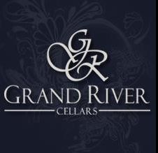 grand river cellars logo.JPG