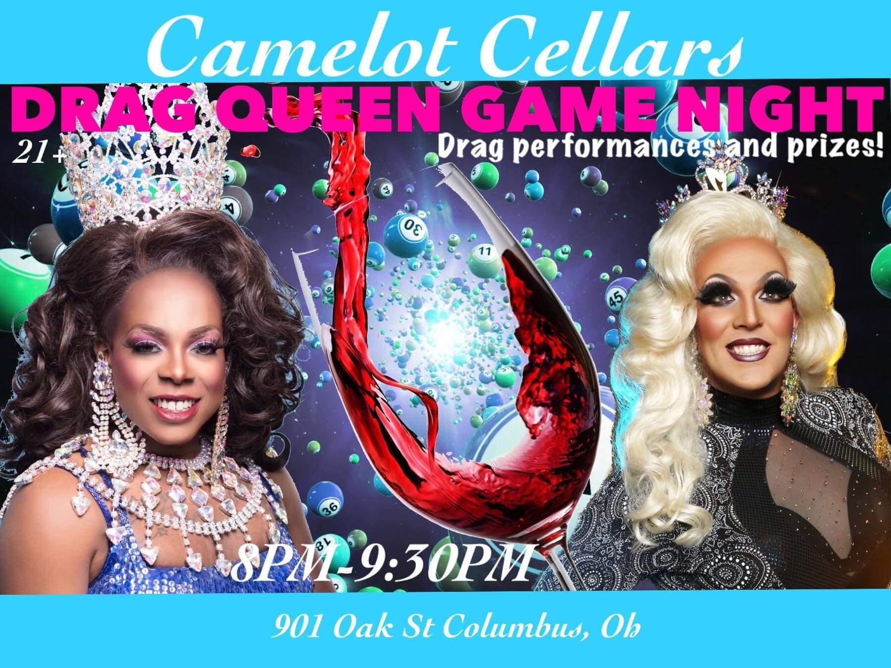 camelot cellars drag queen.jpeg