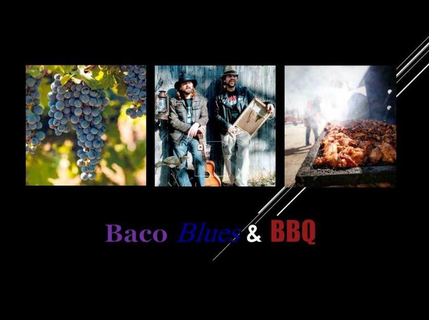 baco blues & bbq.JPG