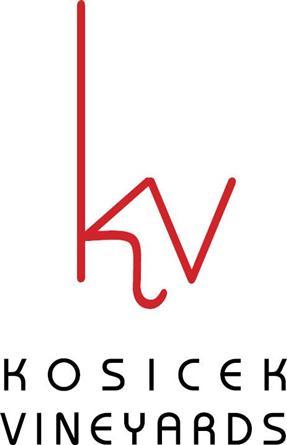 kosicek vineyards events.jpg
