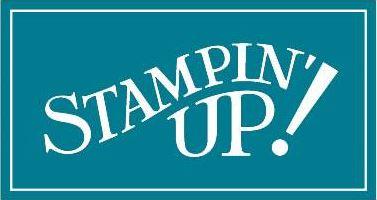 stampin up.JPG