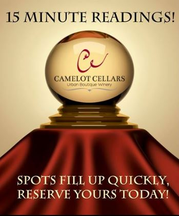 camelot wine & psychics.JPG
