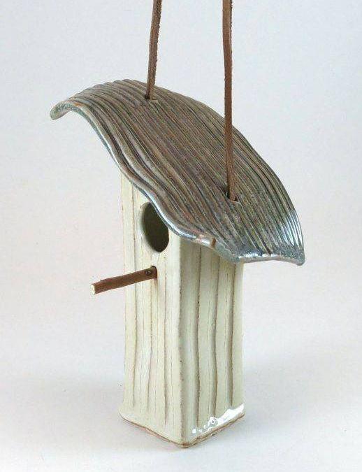 art on location bird house.JPG