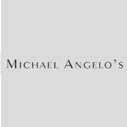 Michael Angelo's Winery