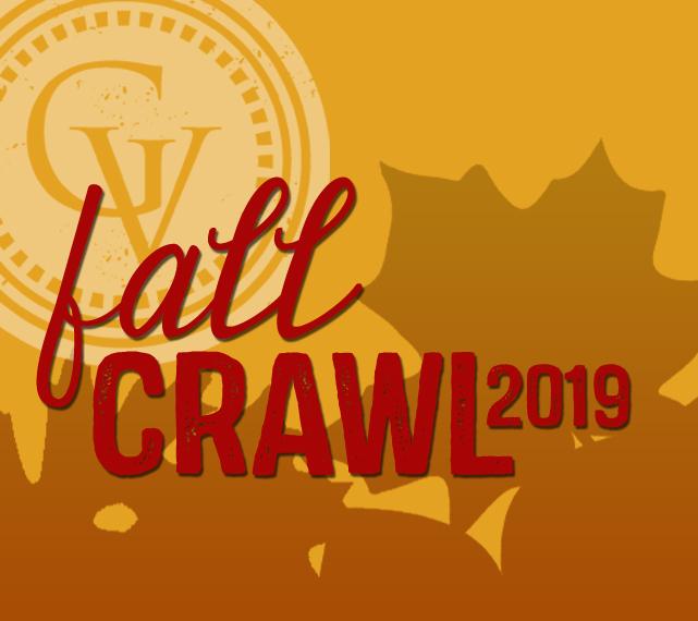 Fall Crawl 2019 Thumb.jpg