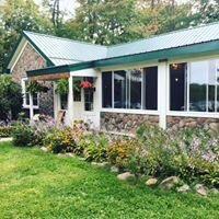 - 7918 Pettibone RdChagrin Falls, OH 44023Click for Map330-842-7041blindsquirrelwinery.comVines & Wines Wine TrailGeauga County
