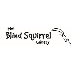 Blind Squirrel Winery
