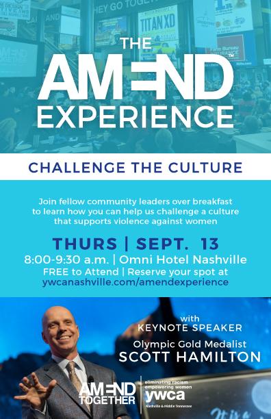 AMEND Experience 2018 Flier.jpg