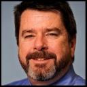 Frank Daniels - FW PublishingPresident
