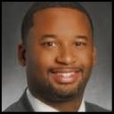 Lonnell Matthews - Metro Nashville and Davidson CountyJuvenile Court Clerk