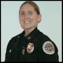 Michelle Richter - Metropolitan Nashville Police DepartmentCaptain, Domestic Violence Division