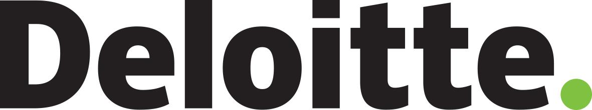 2017-DELOITTE LOGO (1).jpg