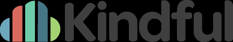 Kindful Logo.png