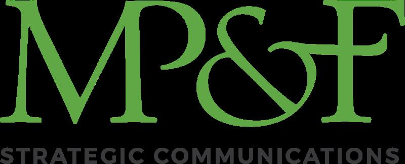 MPF_Logo2018 resize.png