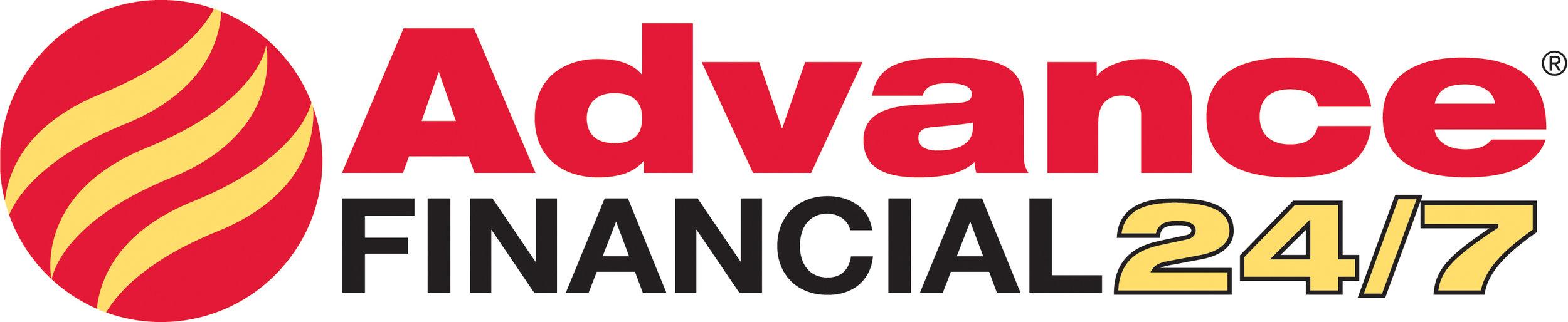 advance financial logo247-reg.jpg