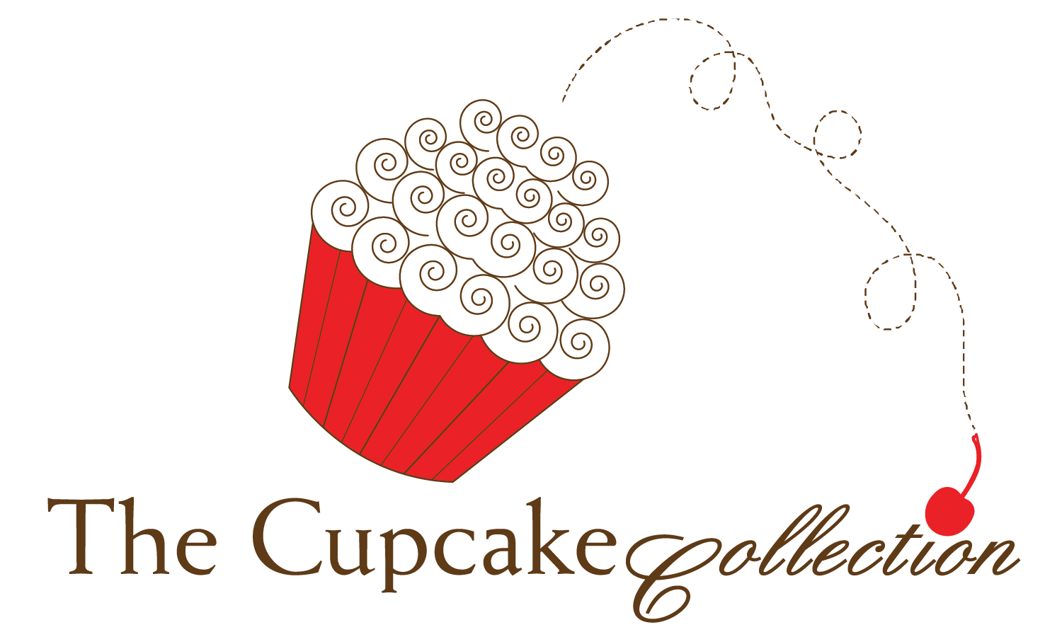 TheCupcakeCollectionLogobrownletters_CreditTheCupcakeCollection.png
