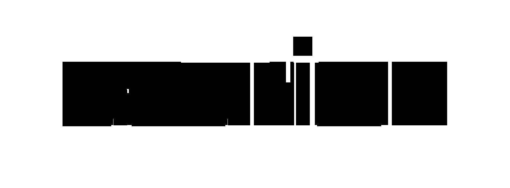 asurion_logo_black_rgb.png