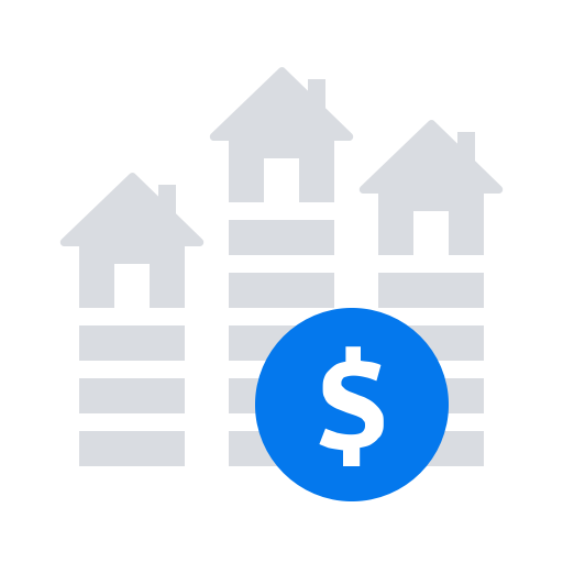 3235388 - growth price property real estate.png