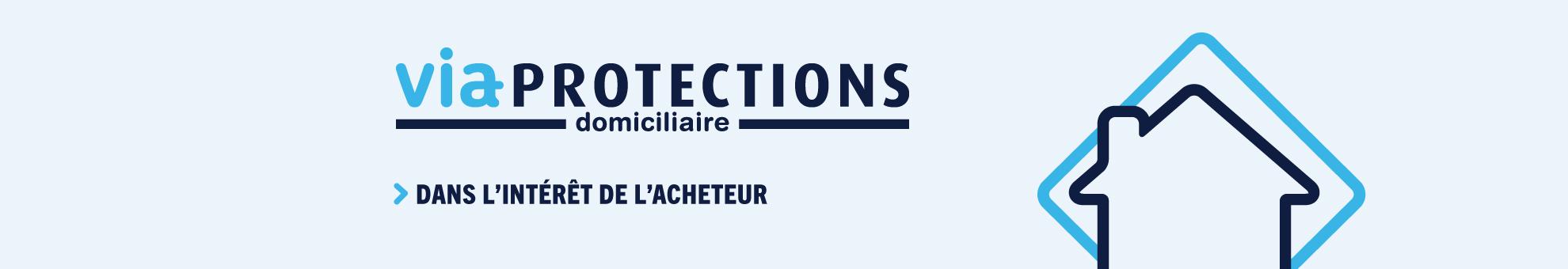 protection-domiciliaire-fr-bandeau.jpg