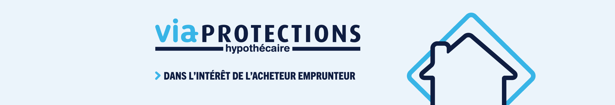protection-hypothecaire-fr-bandeau.jpg