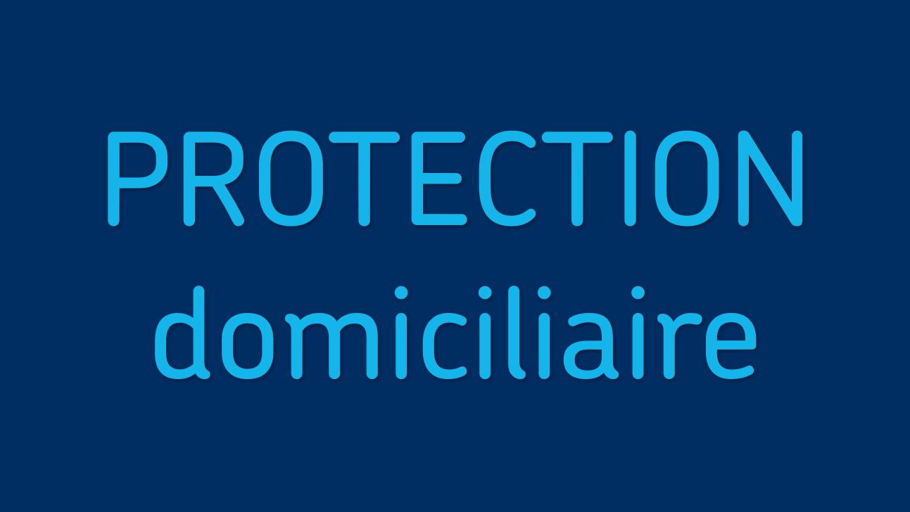 protection-domiciliaire_fr.jpg