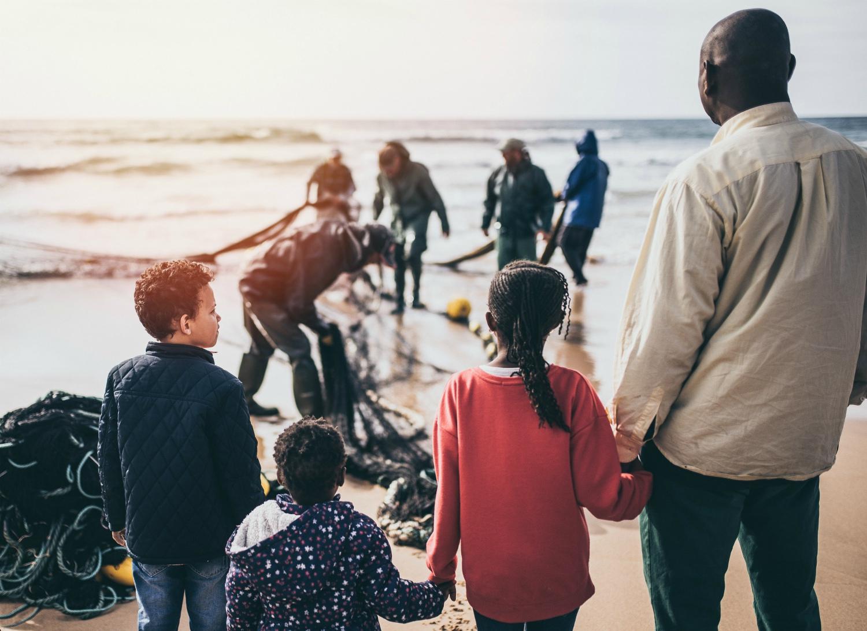 refugee-boat-shore.jpg
