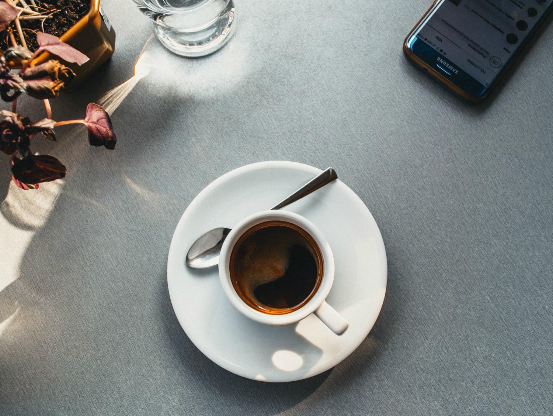 tea-sugar.jpg