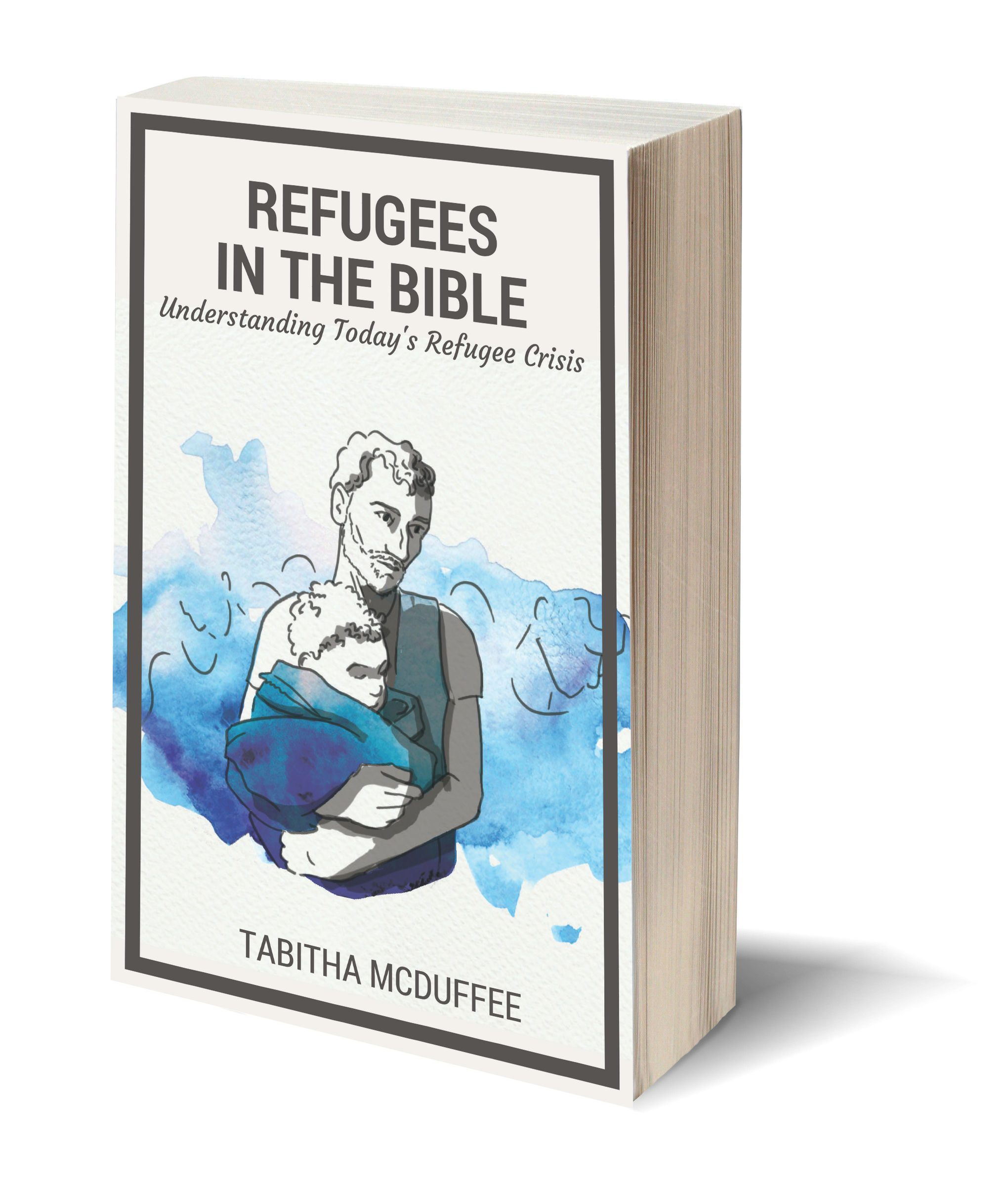 Refugees in the Bible Cover.jpg
