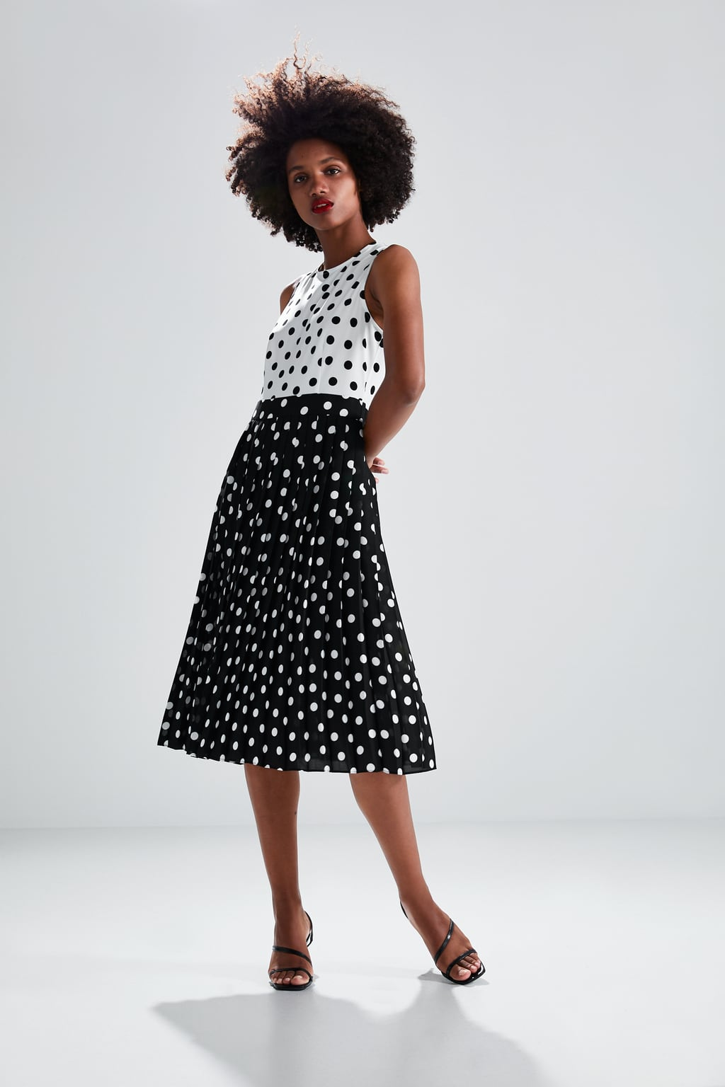 Shop Polka Dot Dress.jpg