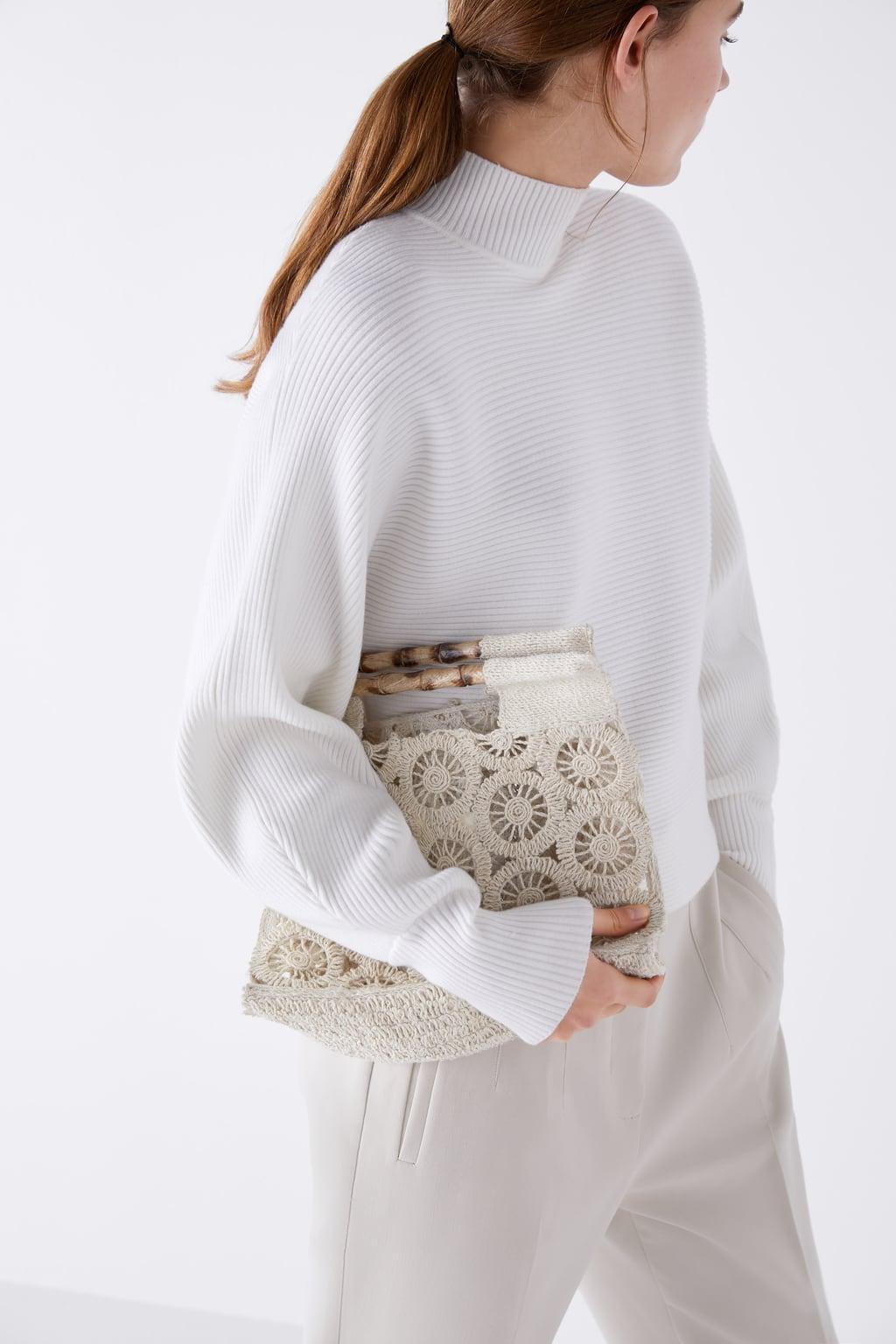 Crochet bag.jpg