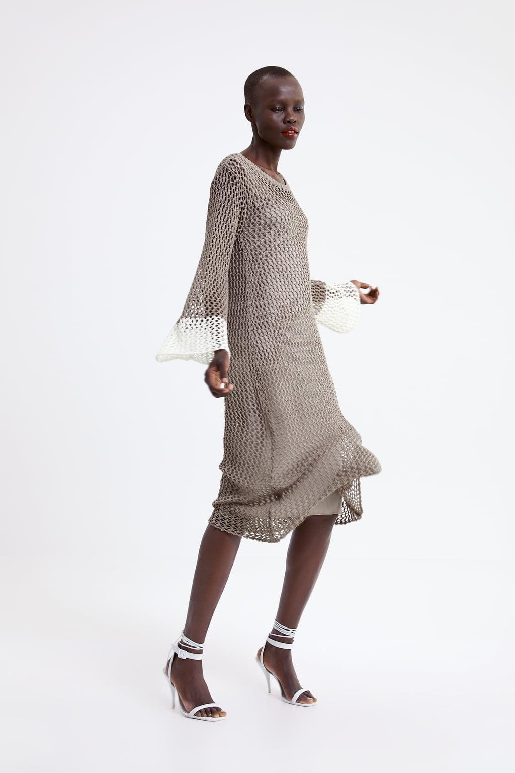 chroceted dress.jpg